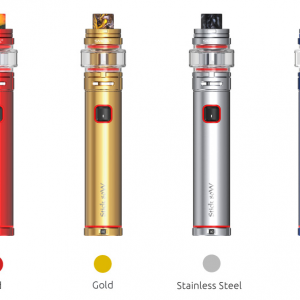 Smok 80W Kit starter kit sub ohm kit