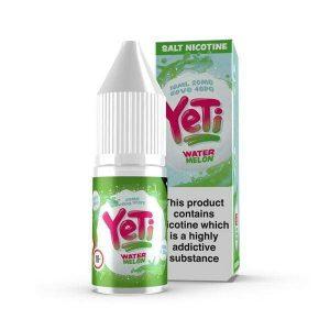 e-liquid-yeti-watermelon-nic-salt