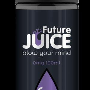 Future Juice Banana Milk 100ml