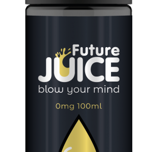 Future Juice Poacher 100ml