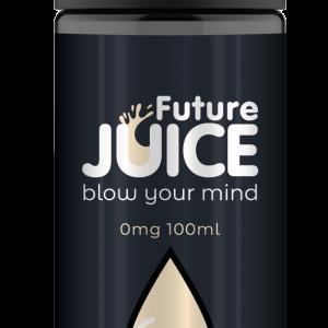 Future Juice NYC