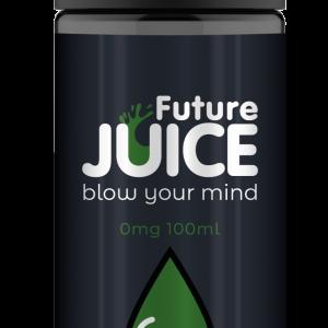Future Juice Poacher Yog 100ml