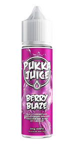 Pukka Berry Blaze