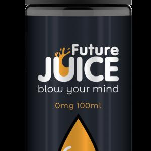 Future Juice Mango Ice 100ml